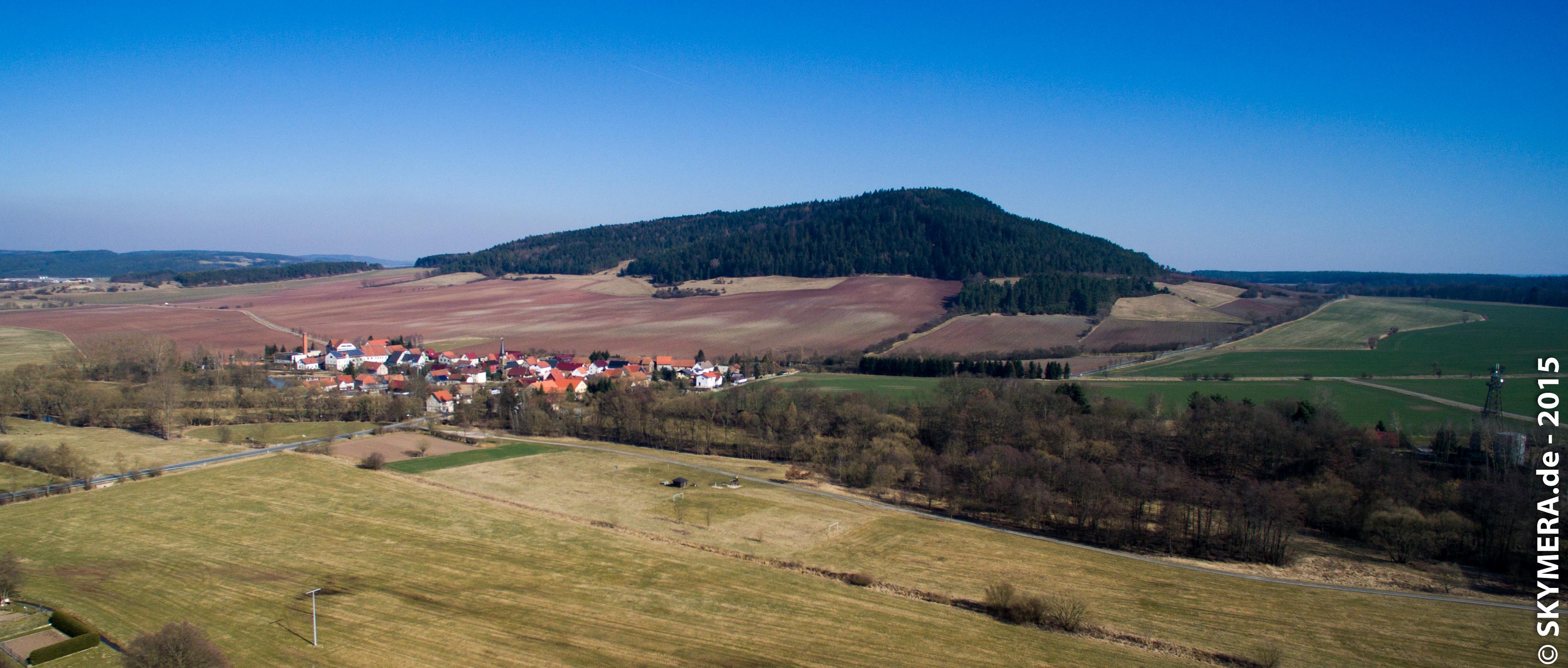 Dörnfeld
