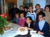 Geburtstag Moni