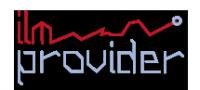 ilprovider-logo-200x90