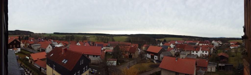 panorama_singen