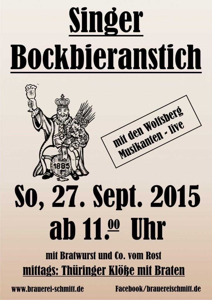 bockbier_2015