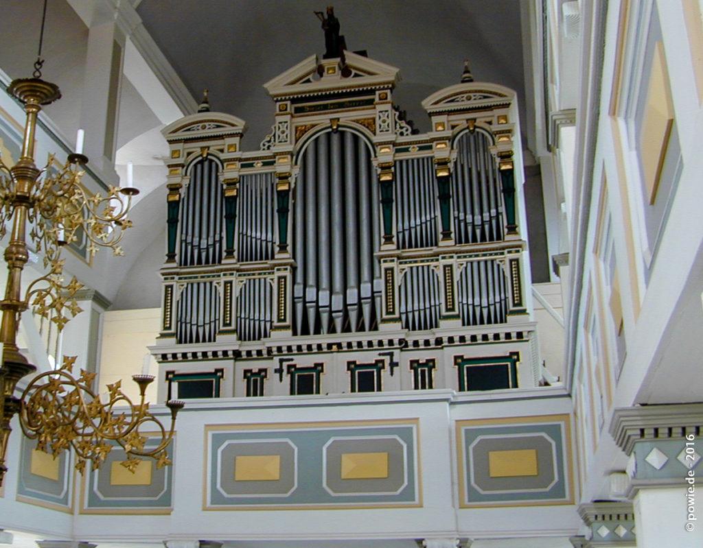 orgel-kirche-singen
